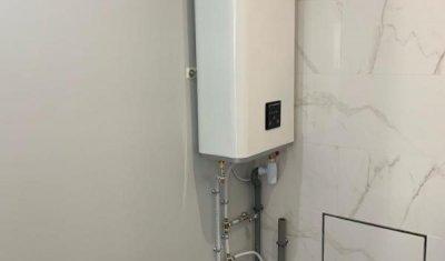 Remplacement ou changement de chauffe eau électrique à Dijon