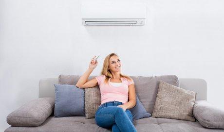 MH-SERVICE Vente et pose de système de climatisation réversible Dijon